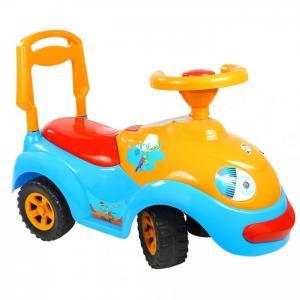 Каталка Орион Луноходик R-Toys