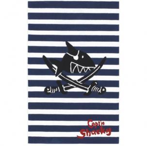 Ковёр Captn Sharky 2361 Boing Carpet