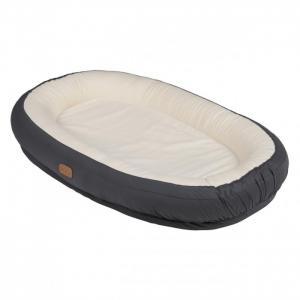 Матрасик кокон Baby Nest Care Voksi