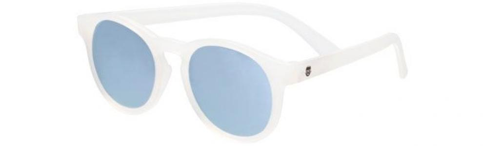 Солнцезащитные очки  Blue Series Polarized Keyhole Джетсеттер Babiators