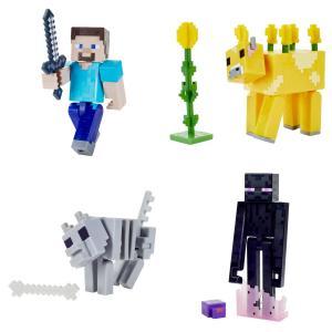 Фигурка  , 8 см Minecraft