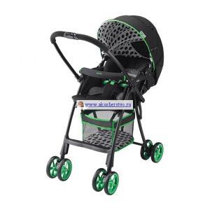 Прогулочная коляска  Air Ria Aprica