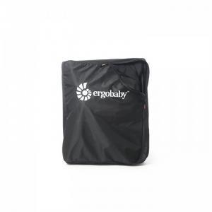 Рюкзак-сумка для транспортировки коляски Metro+ Carry Bag ErgoBaby