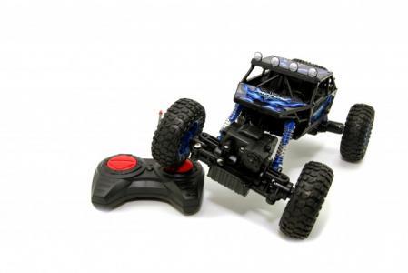 Машина Crawler RCS-4303 Balbi