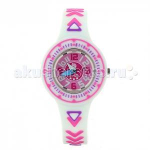 Часы  Наручные Junior Girl 605279 Baby Watch
