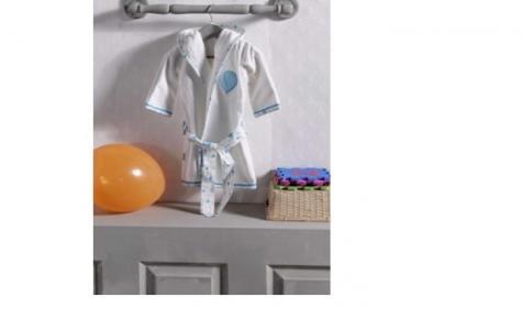 Happy Birthday махра Kidboo