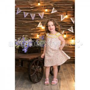 Платье Греческое 2275 Frizzzy