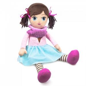 Кукла мягконабивная София Fancy