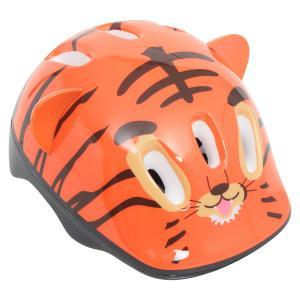 Шлем  Тигр, р. M Action