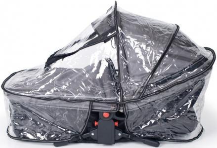 Дождевик  для люльки MultiX Carrycot TFK