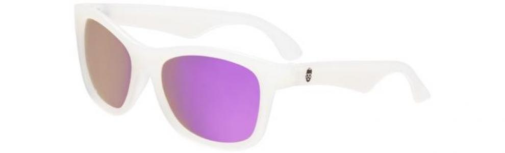 Солнцезащитные очки  Blue Series Polarized Navigator Трендсеттер Babiators
