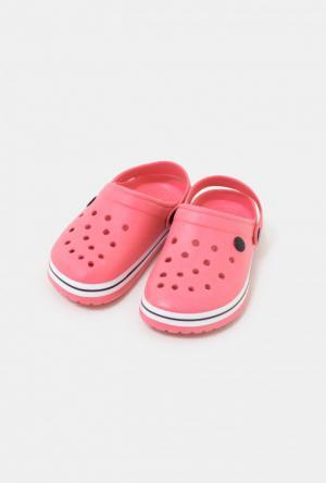 Обувь Acoola. Цвет: розовый