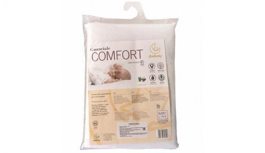 Подушка Comfort 23х33 Italbaby