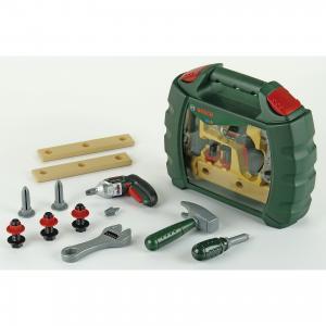 Набор инструментов Bosch, Klein