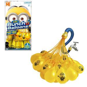 Игровые наборы Bunch O Balloons