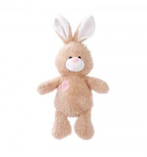 Мягкая игрушка  Зайка Малыш 20 см Fluffy Family