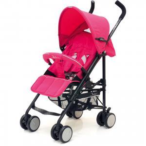 Коляска-трость  Concept, розовый Jetem