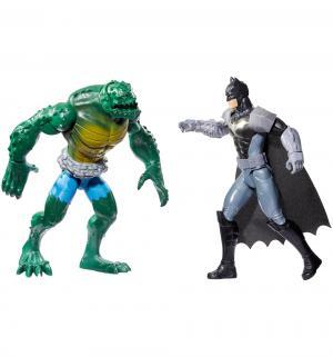 Игровой набор  Бэтмен и Киллер Крок Batman