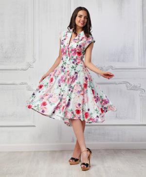Платье Лилия ONateJ