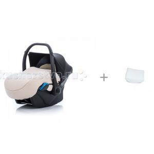 Автокресло  Kite для Tutis Aero с вкладышем новорожденного АвтоБра Avionaut