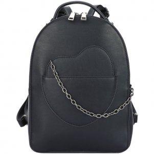 Рюкзак на молнии DW-971 Ors Oro