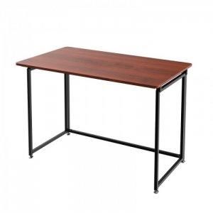 Складной письменный стол ERK-FT-43 Eureka