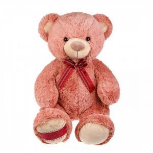 Мягкая игрушка  Мишка Рози 50 см Fluffy Family
