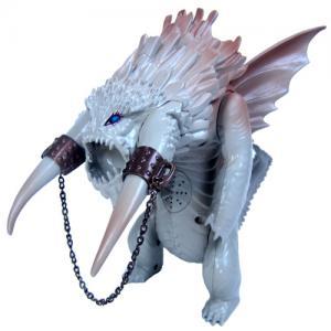 Фигурка Dragons