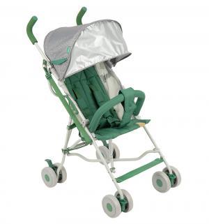 Коляска-трость  Twiggy, цвет: green Happy Baby
