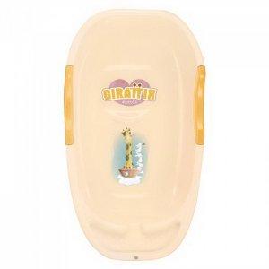 Ванночка детская Giraffix 25 литров Полимербыт