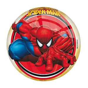 Мяч  Спайдермен , 15 см Unice