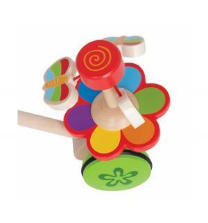 Деревянная игрушка  Бабочки Hape