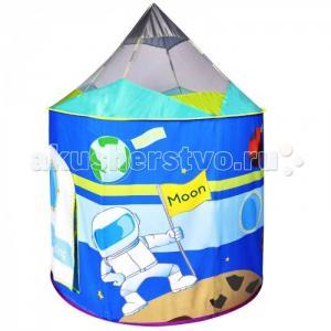 Домик игровой Космический корабль BabyOne