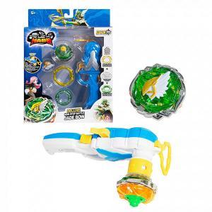 Игровые наборы и фигурки для детей Infinity Nado