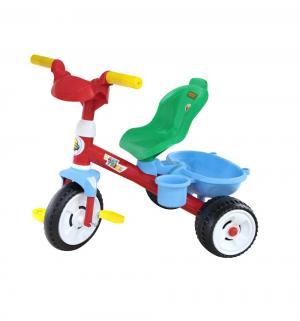 Велосипед  Беби Трайк Coloma Y Pastor