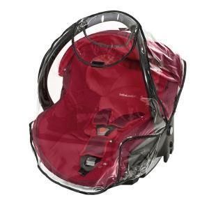 Дождевик для автомобильного кресла Creatis Bebe Confort
