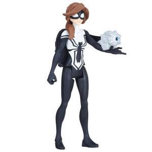 Игровые наборы и фигурки для детей Hasbro Spider-Man