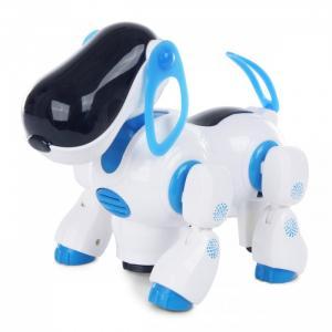 Робот Собака 83171 Veld CO