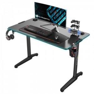 Стол геймерский c RGB-подстветкой GIP 44 Eureka