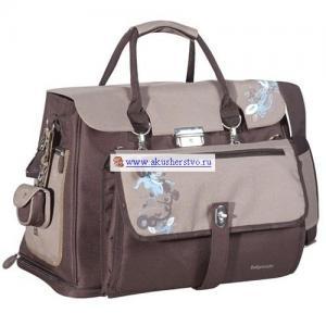 Дорожная сумка-органайзер A043509 Babymoov