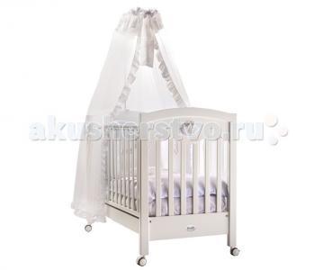 Детская кроватка  Enchant Feretti