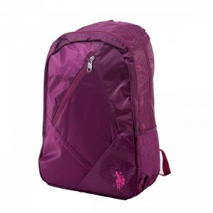 Рюкзак PLCAN911 U.S. Polo Assn.