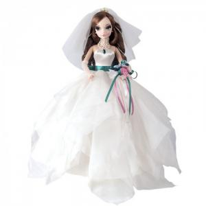 Кукла Глория (Gold  collection) Sonya Rose