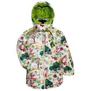 Куртка  Лесной мир Даримир