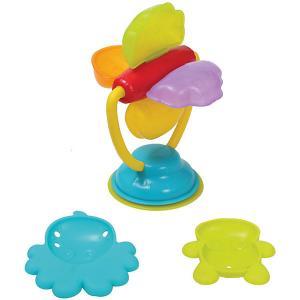 Игрушка для ванны  Мельница Playgro