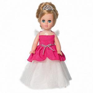Кукла  Алла Праздничная 1, 35 см Весна. Цвет: разноцветный