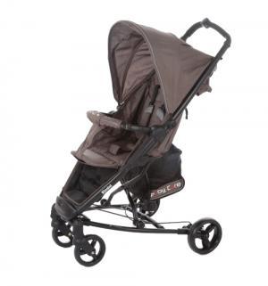 Прогулочная коляска  Rimini, цвет: Coffee Baby Care