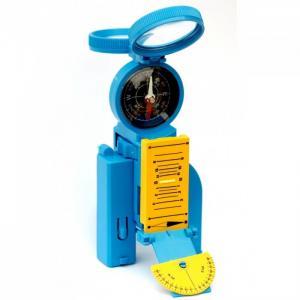Оптический искатель 10 в 1 Navir