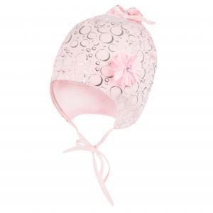 Шапка , цвет: розовый Magrof