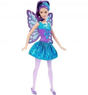 Кукла  Дримтопия Фея Королества самоцветов Barbie